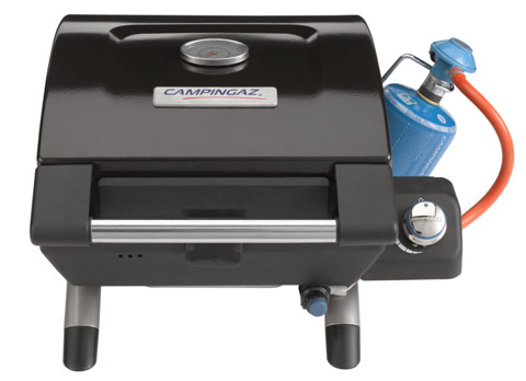 the cyprus bbq store 1 series compact ex cv barbecue grill