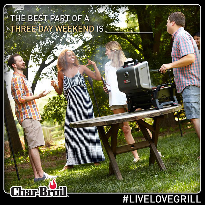 The Cyprus Bbq Store Grill2go X200